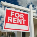 Landlord Basics: Marketing An Apartment On Craig's List