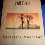 Cover of Kate's Book - Full Circle