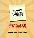 Book Review: Property Management Accounting