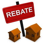 housingrebate
