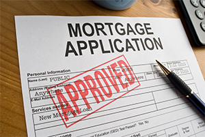 changes to pmi requirements for fha mortgages