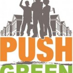 push-green